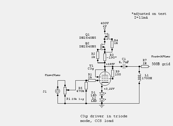 Solar IPod Charger also Microcontroller Based Telephone Inter  System Circuit Diagram as well 401 Air Hammer Schematic Three Day Tool likewise Block Diagram Positive Feedback further Dtmf Controlled Home Automation System Using 8951. on cell phone block diagram