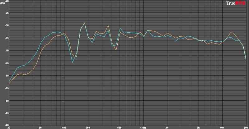 http://audioroundtable.com/misc/room_modes_response_07.jpg