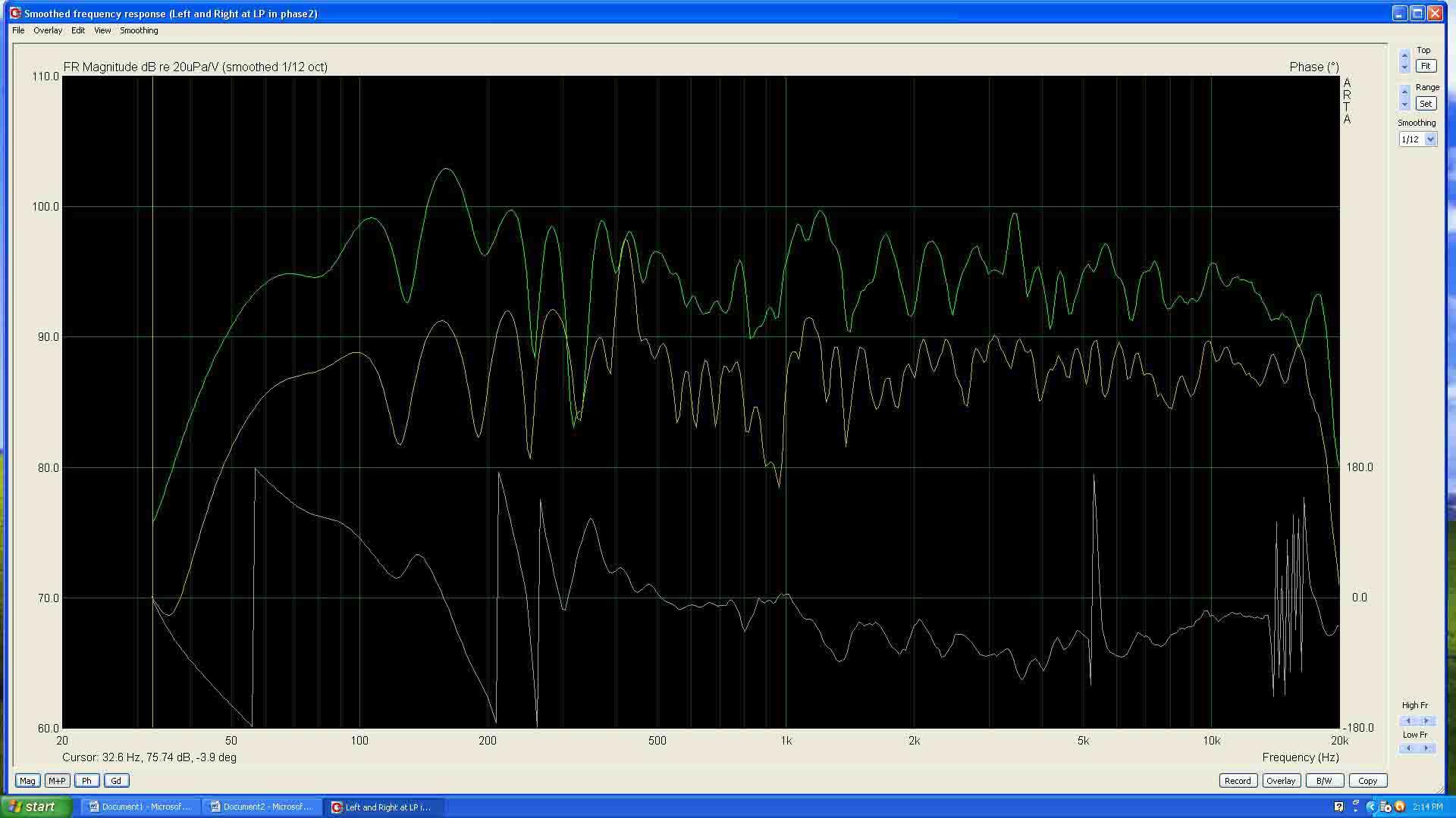 http://audioroundtable.com/misc/room_modes_response_08.jpg